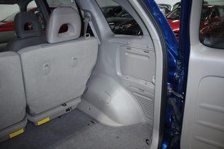 2005 Toyota RAV4 L 4WD Kensington, Maryland 90