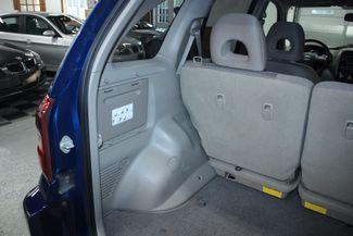 2005 Toyota RAV4 L 4WD Kensington, Maryland 91