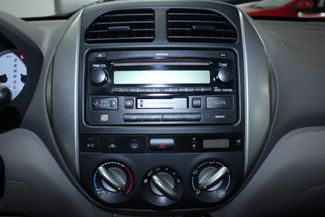 2005 Toyota RAV4 L 4WD Kensington, Maryland 64