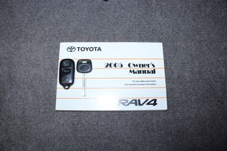 2005 Toyota RAV4 L 4WD Kensington, Maryland 104