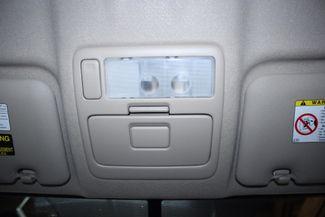 2005 Toyota RAV4 L 4WD Kensington, Maryland 66