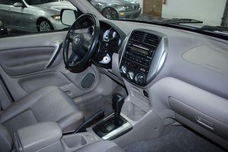 2005 Toyota RAV4 L 4WD Kensington, Maryland 68
