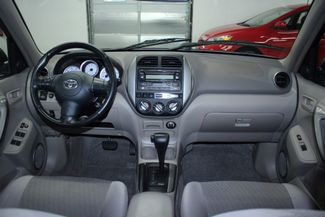2005 Toyota RAV4 L 4WD Kensington, Maryland 69