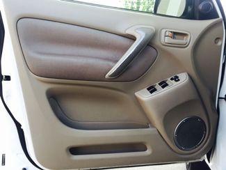 2005 Toyota RAV4 4WD LINDON, UT 10