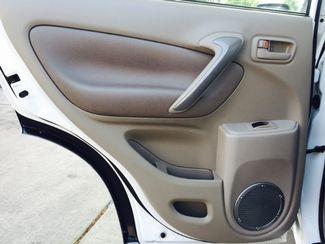 2005 Toyota RAV4 4WD LINDON, UT 14