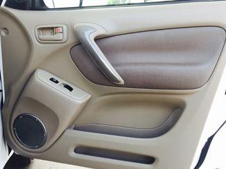 2005 Toyota RAV4 4WD LINDON, UT 18