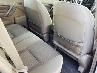 2005 Toyota RAV4 4WD LINDON, UT 19