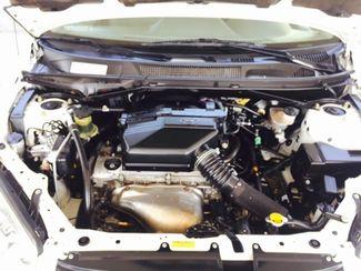 2005 Toyota RAV4 4WD LINDON, UT 24