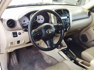 2005 Toyota RAV4 4WD LINDON, UT 7