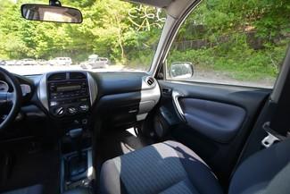 2005 Toyota RAV4 Naugatuck, Connecticut 15