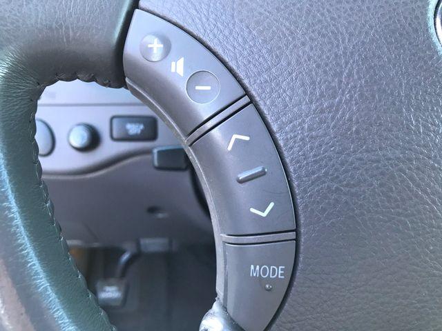 2005 Toyota Sequoia Limited Leesburg, Virginia 18