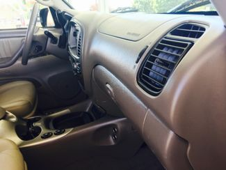 2005 Toyota Sequoia Limited LINDON, UT 22