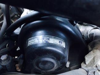 2005 Toyota Sequoia SR5 LINDON, UT 33