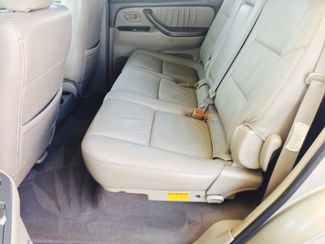 2005 Toyota Sequoia Limited LINDON, UT 14