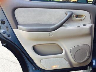 2005 Toyota Sequoia SR5 LINDON, UT 14