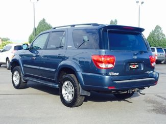 2005 Toyota Sequoia SR5 LINDON, UT 2