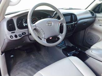 2005 Toyota Sequoia SR5 LINDON, UT 7