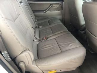 2005 Toyota Sequoia SR5 LINDON, UT 22