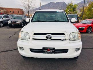 2005 Toyota Sequoia SR5 LINDON, UT 3