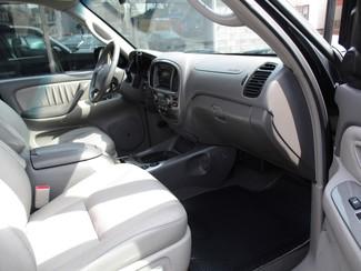 2005 Toyota Sequoia Limited Milwaukee, Wisconsin 20