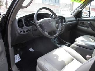 2005 Toyota Sequoia Limited Milwaukee, Wisconsin 6