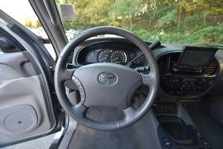 2005 Toyota Sequoia SR5 Naugatuck, Connecticut 14