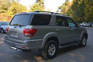 2005 Toyota Sequoia SR5 Naugatuck, Connecticut 3