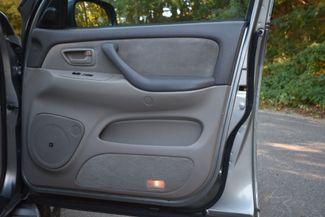 2005 Toyota Sequoia SR5 Naugatuck, Connecticut 7