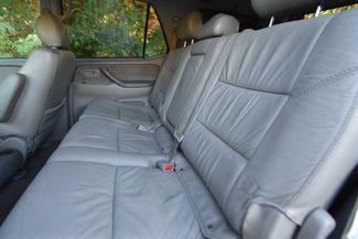 2005 Toyota Sequoia SR5 Naugatuck, Connecticut 9