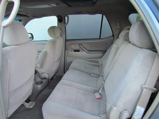 2005 Toyota Sequoia SR5 Sacramento, CA 9