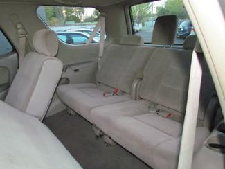 2005 Toyota Sequoia SR5 Sacramento, CA 10