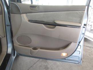 2005 Toyota Sienna CE Gardena, California 12