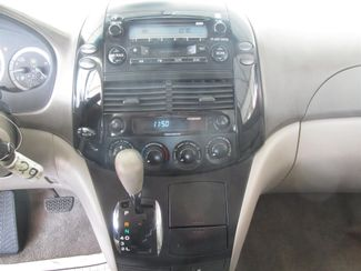 2005 Toyota Sienna CE Gardena, California 6