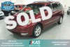 2005 Toyota Sienna XLE Limited AWD Kensington, Maryland