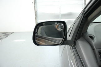 2005 Toyota Sienna LE w/ RES Kensington, Maryland 12