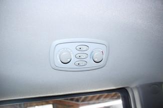 2005 Toyota Sienna LE w/ RES Kensington, Maryland 34