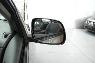 2005 Toyota Sienna LE w/ RES Kensington, Maryland 54