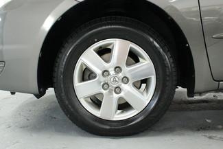 2005 Toyota Sienna LE w/ RES Kensington, Maryland 104