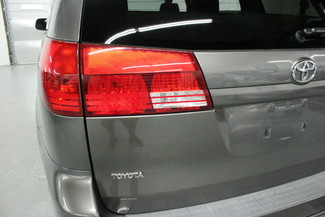 2005 Toyota Sienna LE w/ RES Kensington, Maryland 114