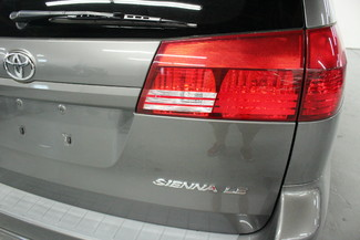 2005 Toyota Sienna LE w/ RES Kensington, Maryland 115