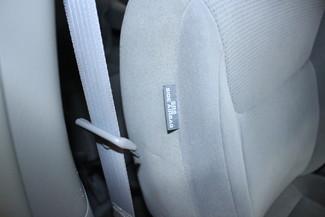 2005 Toyota Sienna LE w/ RES Kensington, Maryland 61
