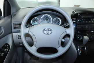 2005 Toyota Sienna LE w/ RES Kensington, Maryland 82