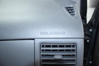 2005 Toyota Sienna LE w/ RES Kensington, Maryland 92