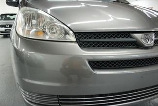 2005 Toyota Sienna LE w/ RES Kensington, Maryland 113