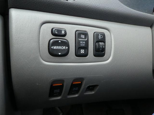 2005 Toyota Sienna XLE Leesburg, Virginia 26