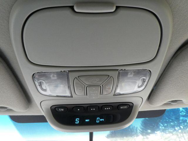 2005 Toyota Sienna XLE Leesburg, Virginia 32