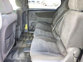 2005 Toyota Sienna LE - 8 Passenger Seating LINDON, UT 11