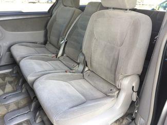 2005 Toyota Sienna LE - 8 Passenger Seating LINDON, UT 12