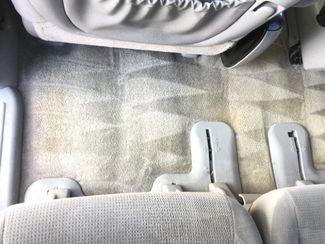 2005 Toyota Sienna LE - 8 Passenger Seating LINDON, UT 13