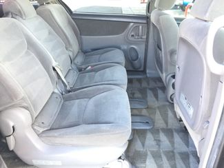 2005 Toyota Sienna LE - 8 Passenger Seating LINDON, UT 19